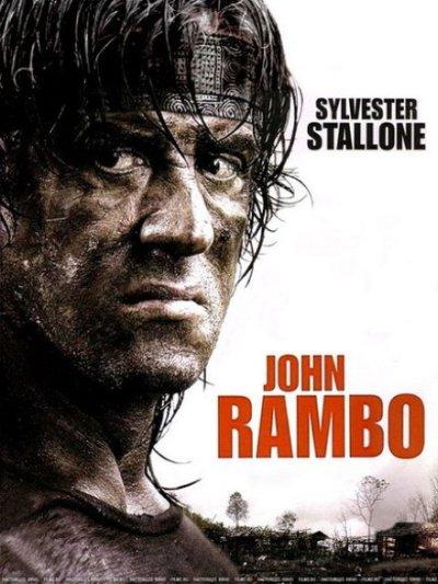 john-rambo-poster.jpg